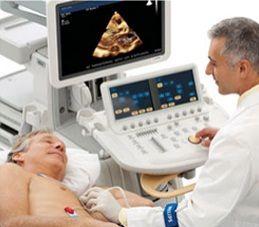 Cardiac Bypass Surgery