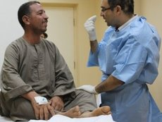 HCV Treatment