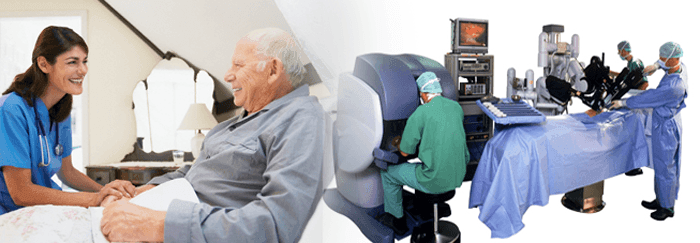 robotic-heart-surgery-in-india