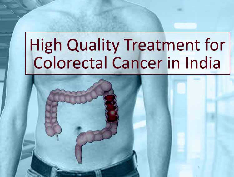 Colorectal Cancer Treatment in India: A Silent Killer – Fond of red meat cooked by barbequed or grilled methods Better hold back on it to avoid colorectal cancer