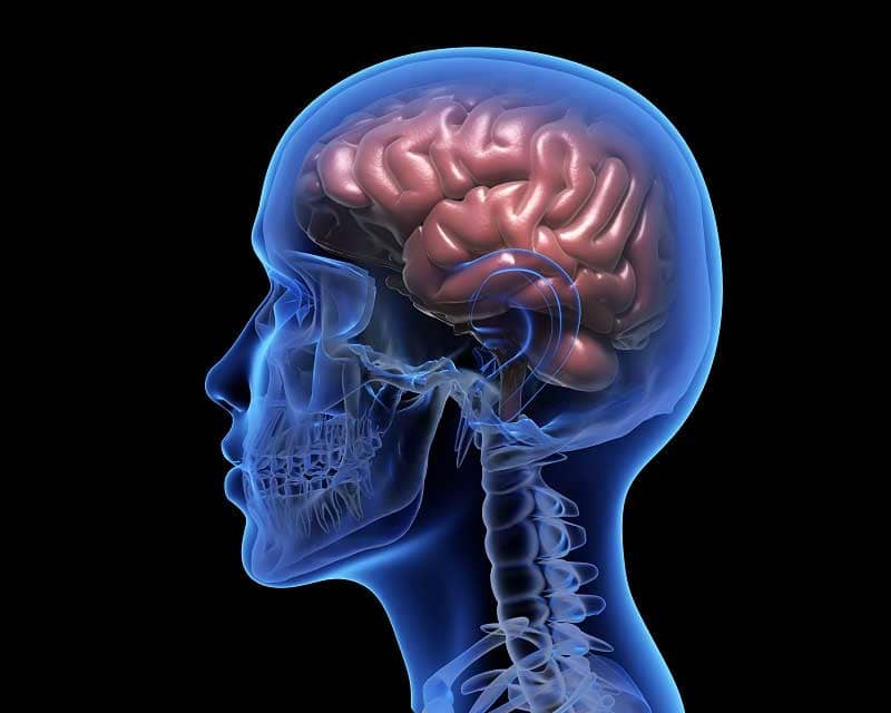 Best Brain Hemorrhage Hospital in India and Surgery Cost