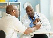 Advanced Hepatitis C Treatment