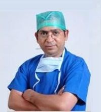 Dr Anil Kansal is best Neurosurgeon for endoscopic brain & spinal surgery, and microscopic & vascular surgery in India