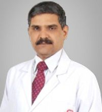 Dr Yugal K Mishra