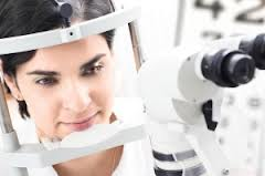 Eyelid Surgery in India, Blepharoplasty surgery in India, Blepharoplasty Cosmetic Surgery, Plastic Surgery Blepharoplasty, Cosmetic Eyelid Surgery