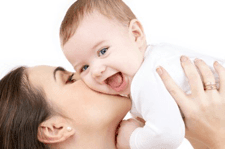 IVF Treatment for Infertility in India