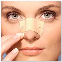 Septoplasty Procedure