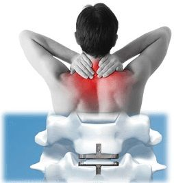 Benefits of Cervical Disc Replacement