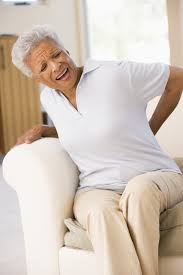 Hip replacement India, Hip Replacement Surgery Cost India, Hip Replacement Cost India