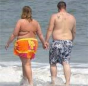 American couple shed those kilos at SafeMedTrip Affiliated World Class Hospitals in India