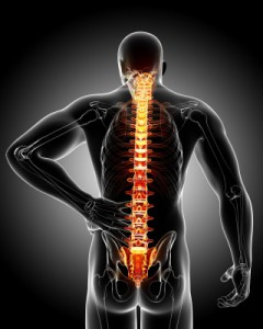 World Class Minimally Invasive Spine Surgery in India at affordable cost