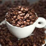 Could Coffee Cut 60% Men's Risk for Prostate Cancer?