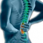 Benefits of Minimally Invasive Spine Surgery at World Class Hospitals in India