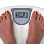 Weight Loss Surgery Helps People with Extreme Obesity to Lose Weight