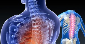 Minimally Invasive Cervical Discectomy Spine Treatment in India