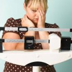 Advantages of Bariatric Surgery – Bariatric Surgery May Reduce Risk of Cancer in Woman