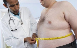 Weight Loss Surgery Performed Successfully on a Septuagenerian at a Safemedtrip Affiliate Hospital